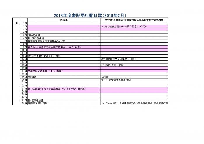 2018年度書記局日誌(2月).png