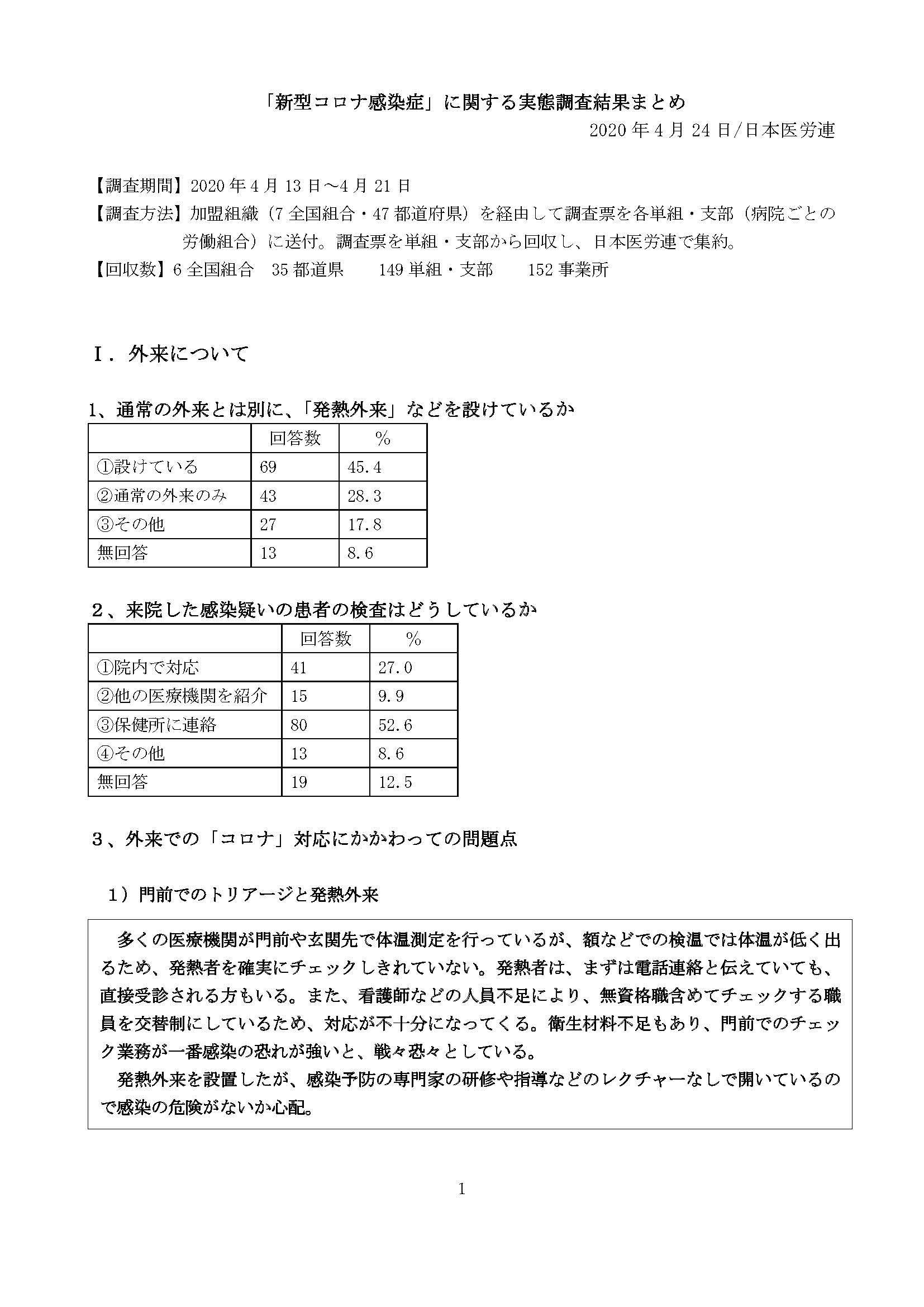 http://irouren.or.jp/news/0a475524febff29c533b1544de06341062c26949.jpg