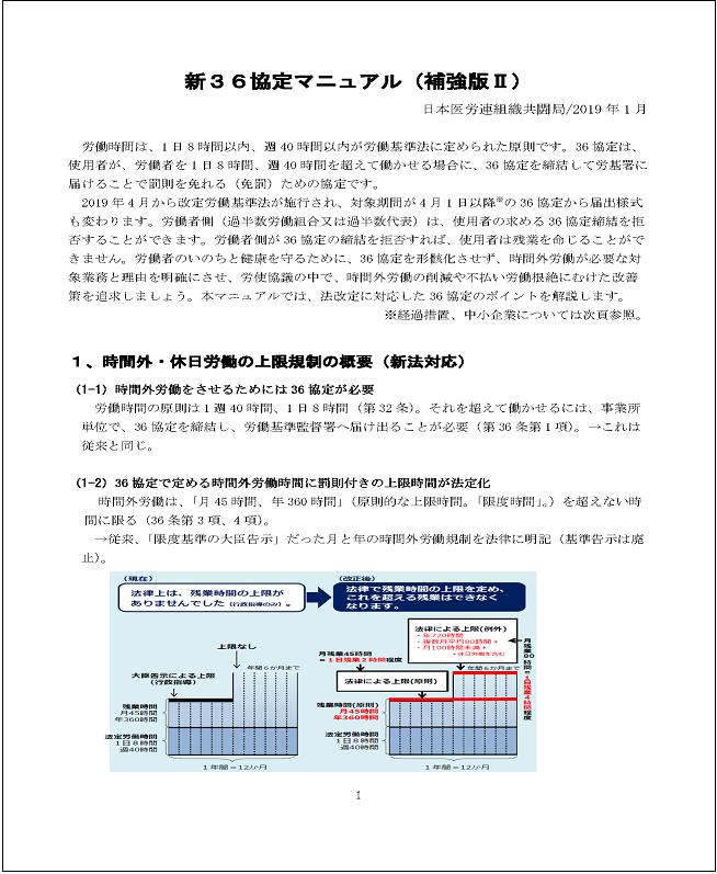 新36協定マニュアル(補強版?)元データ.png