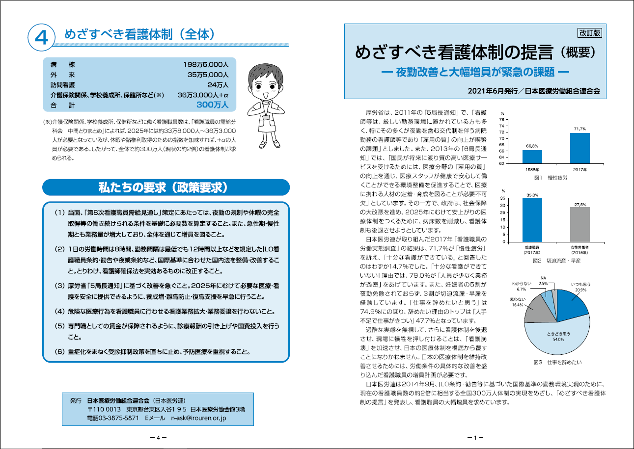 めざすべき看護体制の提言リーフ(2021年6月.改訂版).png