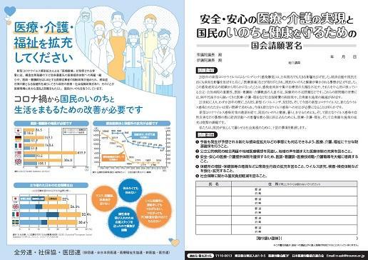 全労連・社保協・医団連.jpg